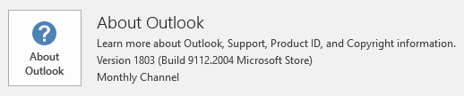 About Outlook - Microsoft Store