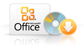 Download Office