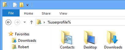 Import multiple contacts from a vCard file (vcf-file