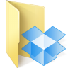 Drop box download for windows