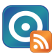 Icon OPML file for RSS feeds