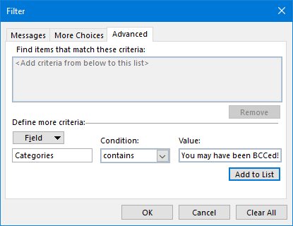 Via Conditional Formatting you can set conditions for color coding the