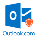 Outlook.com - Two-Step Verification